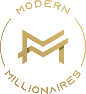 Modern Millionaires Reviews
